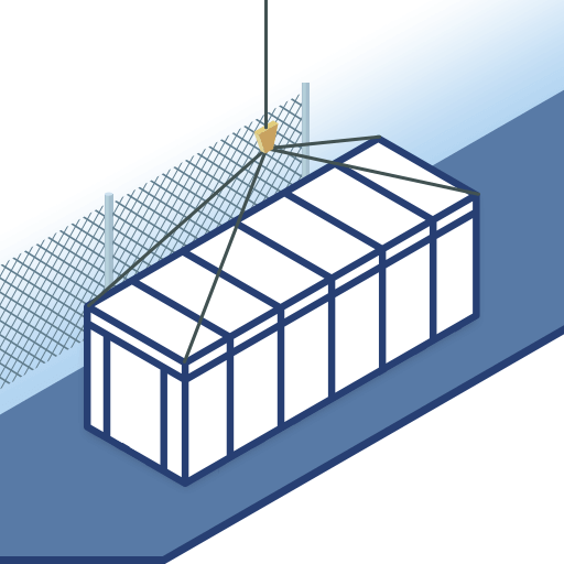Containerlogistik